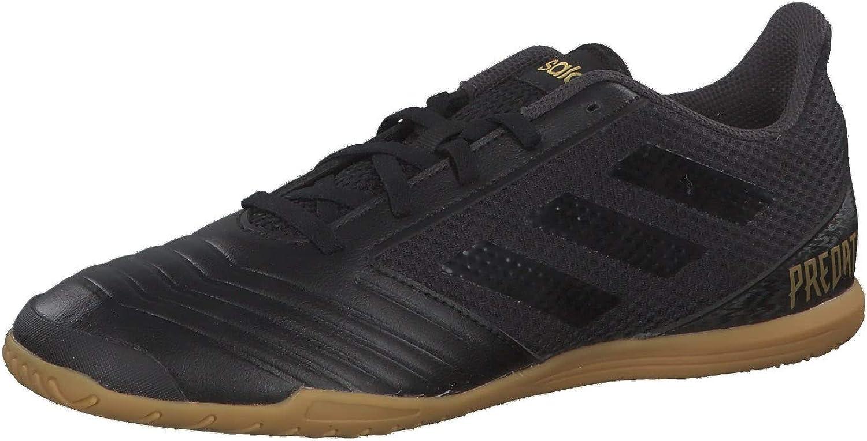 Adidas Ultra Boost 4.0 Feminino Sapatos de corrida-Vermelho