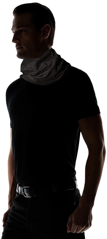 Buff CoolNet UV Headwear