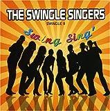 "Afficher ""Swing sing'"""