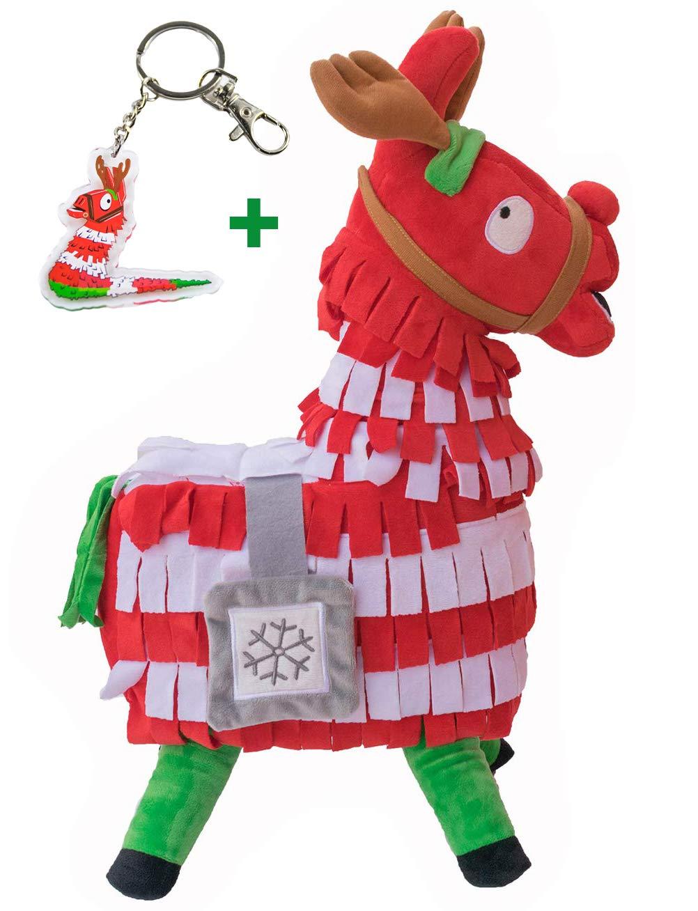 9Cm portachiavi giocattolo peluche farcito animale giocattolo piccolo bambole