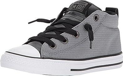 Shoes Cool Grey/Black/White 660041f