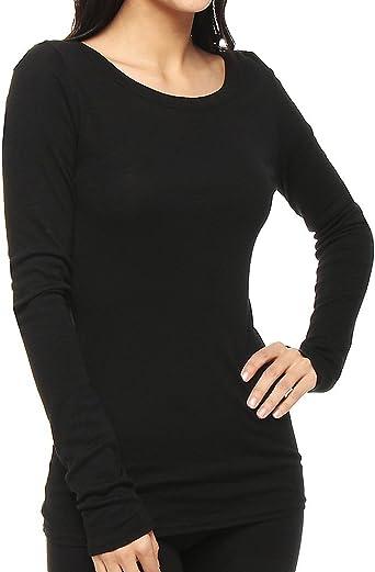 Michael Stars Womens Shirt