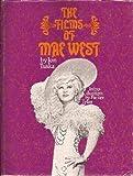 The Films of Mae West, Jon Tuska, 0806503777