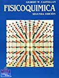 img - for Fisicoquimica - 2 Edicion (Spanish Edition) book / textbook / text book