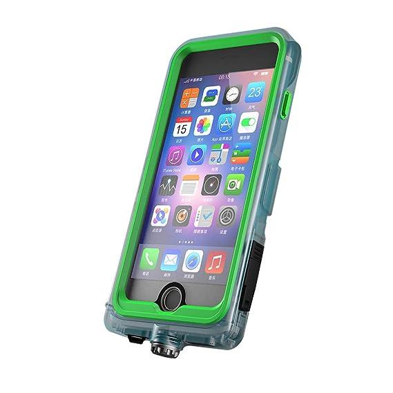 dustproof iphone 8 case