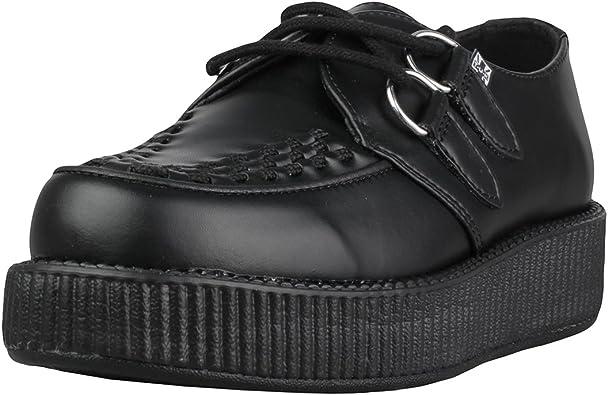 Amazon.com   T.U.K. Shoes V9321 Unisex