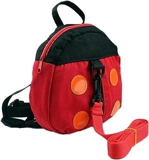 Lumanuby 1Pcs Sac à Dos Sac à Dos Pratique Sac à bagages Impression Organisateur des Voyage Sac Cadeau d'anniversaire étudiant pratique