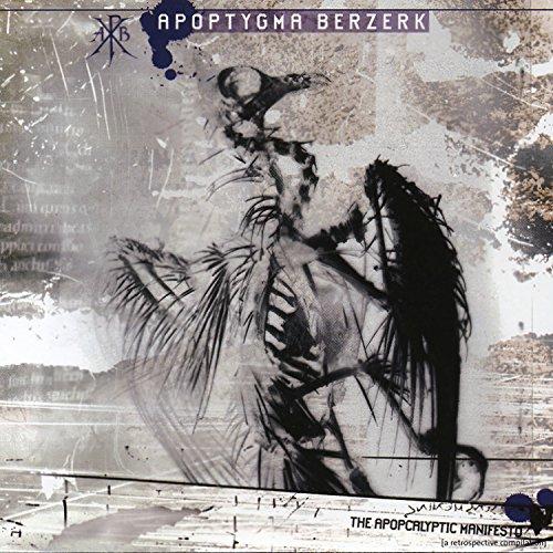 Apoptygma Berzerk - Soli Deo Gloria Remastered - Zortam Music