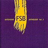 Anthology Vol. 3