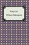 King Lear, William Shakespeare, 1420926179
