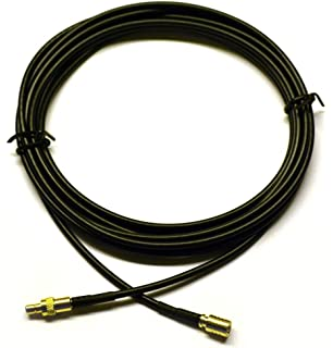 Sirius XM Radio 20 Antenna Extension Cable, 20-Feet