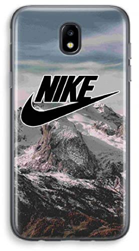 c6a7e78ee49b1 Inspired by Nike Samsung galaxy case j1 j3 j5 j7 j8 a3 ... - Amazon.com