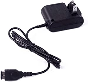 Sweepstakes: AC Adapter for Nintendo DS and Game Boy...