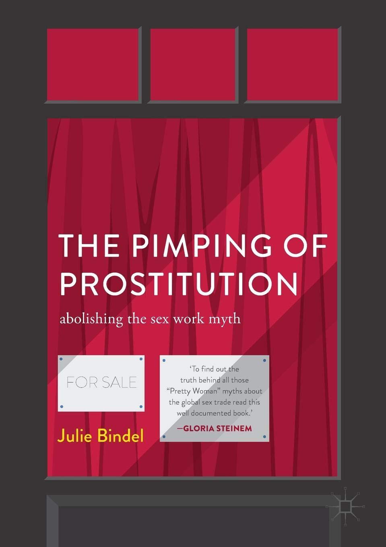 Video surrogate sex prostitutes graphic
