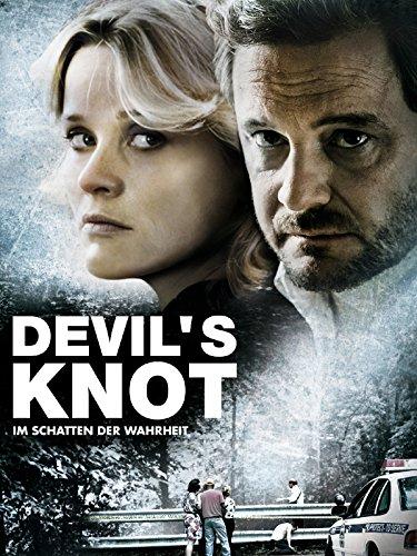 Devil's Knot - Im Schatten der Wahrheit Film