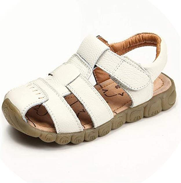 Mens Northside Riverside II Brown Sandals 18M