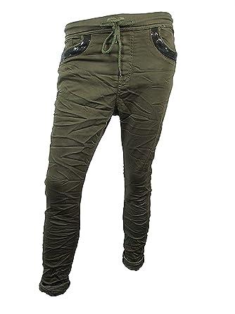 Jour Pantalon Femme Vert Place W36Vêtements Du rhtsCQd
