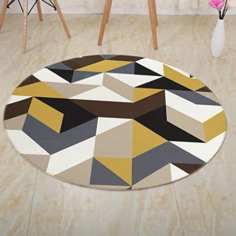 linag design tapis paillasson intrieur mat salon cuisine moderne sweet home 3d impression numrique premium sjour