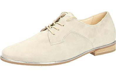 Gabor Comfort Schnürschuh 82.455.43: : Schuhe