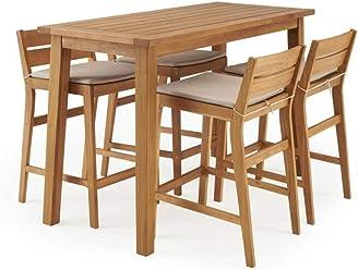 Washington Coffee Table By Breakwater Bay.Amazon Com Breakwater Bay Stores