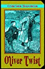 Oliver Twist: [Full Novel]