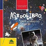 Astrolibro dell'universo