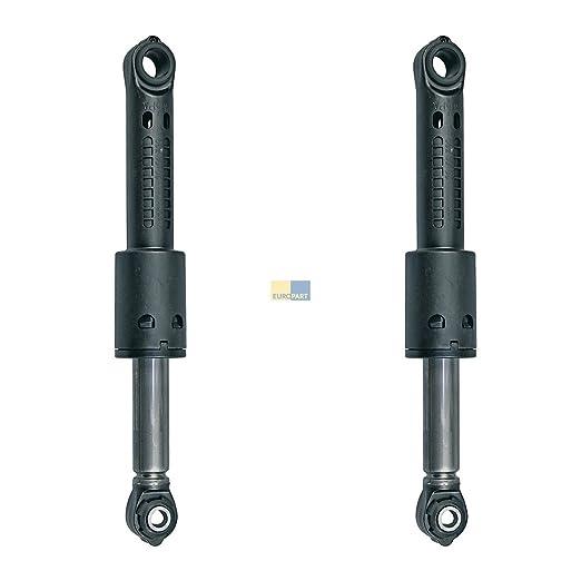 Bosch Siemens 742719 00742719 Set de 2 amortiguadores originales ...