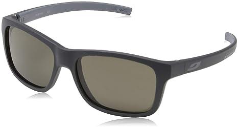 Julbo Line - Gafas de sol unisex para niños, color gris, FR ...