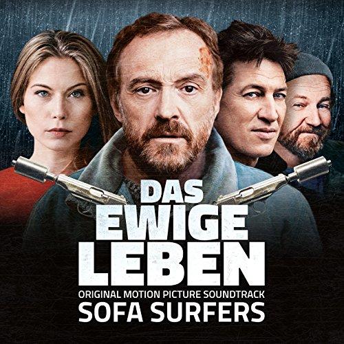 Das ewige Leben (2015) Movie Soundtrack