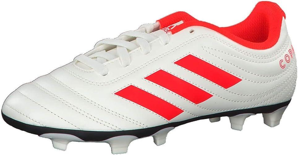 adidas Copa 19.4 Fg, Scarpe da Calcio Uomo: Amazon.it: Sport