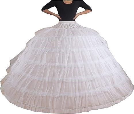 Xyx Petticoat Wedding Petticoat Underskirt Wedding Crinoline