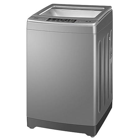 Lavadora Grandes electrodomésticos, lavadoras de gran ...