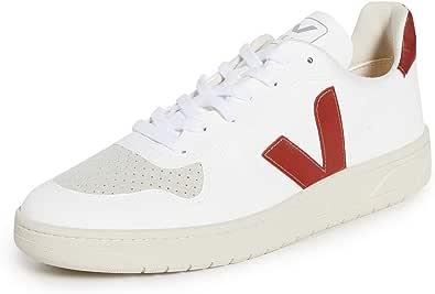 Veja Men's V-10 CWL Sneakers