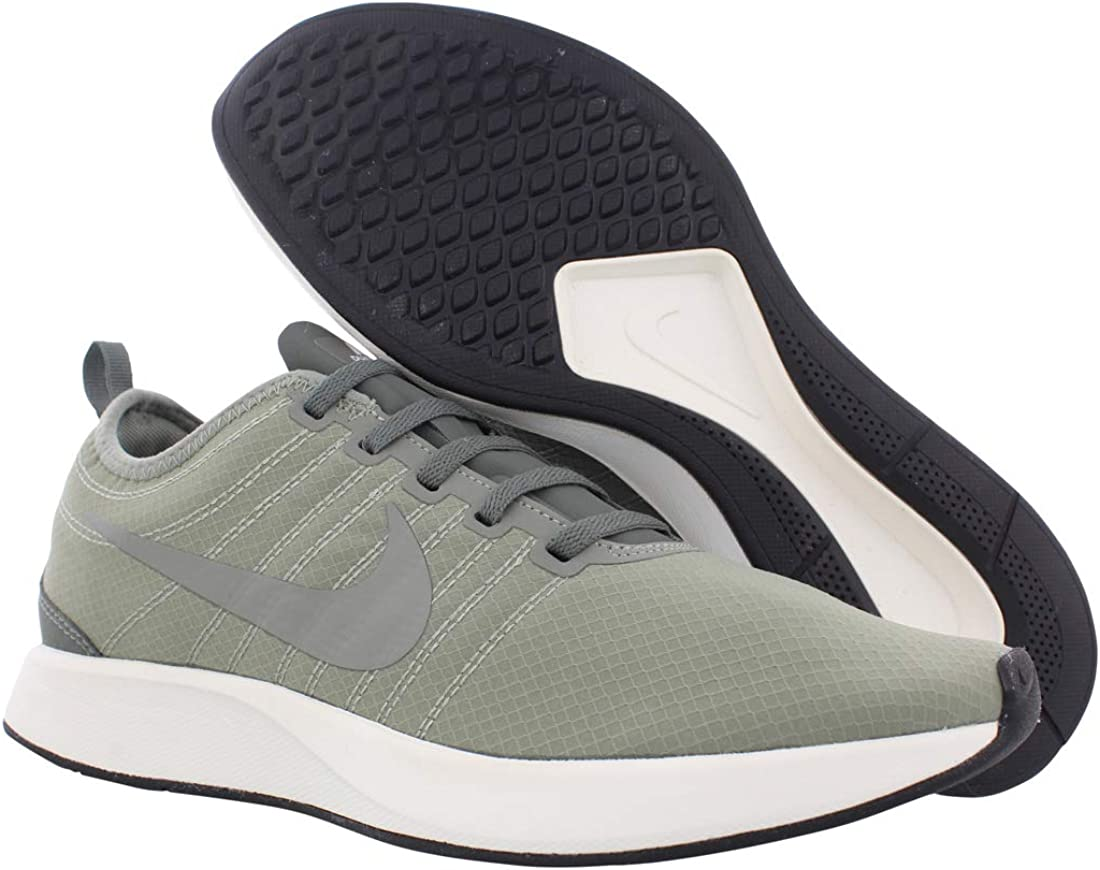 Nike Mens Low-Top Trainers