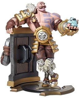 Amazon com: League of Legends - PC: Video Games