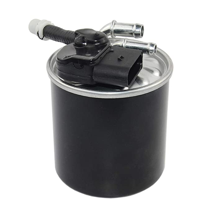 Filtro de combustible Diesel filtro f026402839/N2839/h406wk 16400hg00b kl913/wk82017/6510901652/6510902852/a6510901652/a6510902852