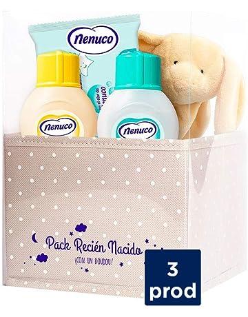 Amazon.es: Sets de regalos para recién nacidos: Bebé