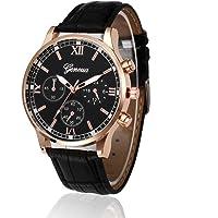 Longra Reloj 2017 Reloj Popular Reloj de diseño