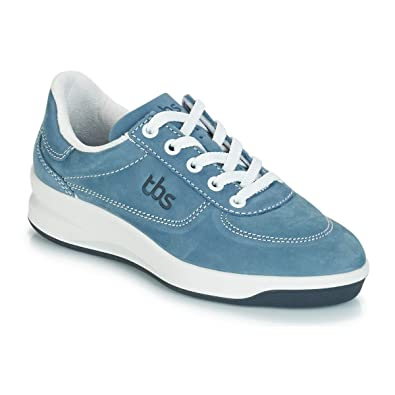 36665a41edeaa8 TBS Brandy, Chaussures de Tennis Femme: Amazon.fr: Chaussures et Sacs