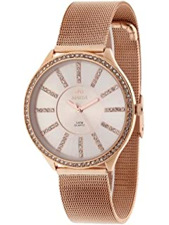 Reloj Marea - Mujer B21148/4