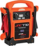 Jump-N-Carry JNC770O 1700 Peak Amp Premium 12-Volt Jump Starter - Orange