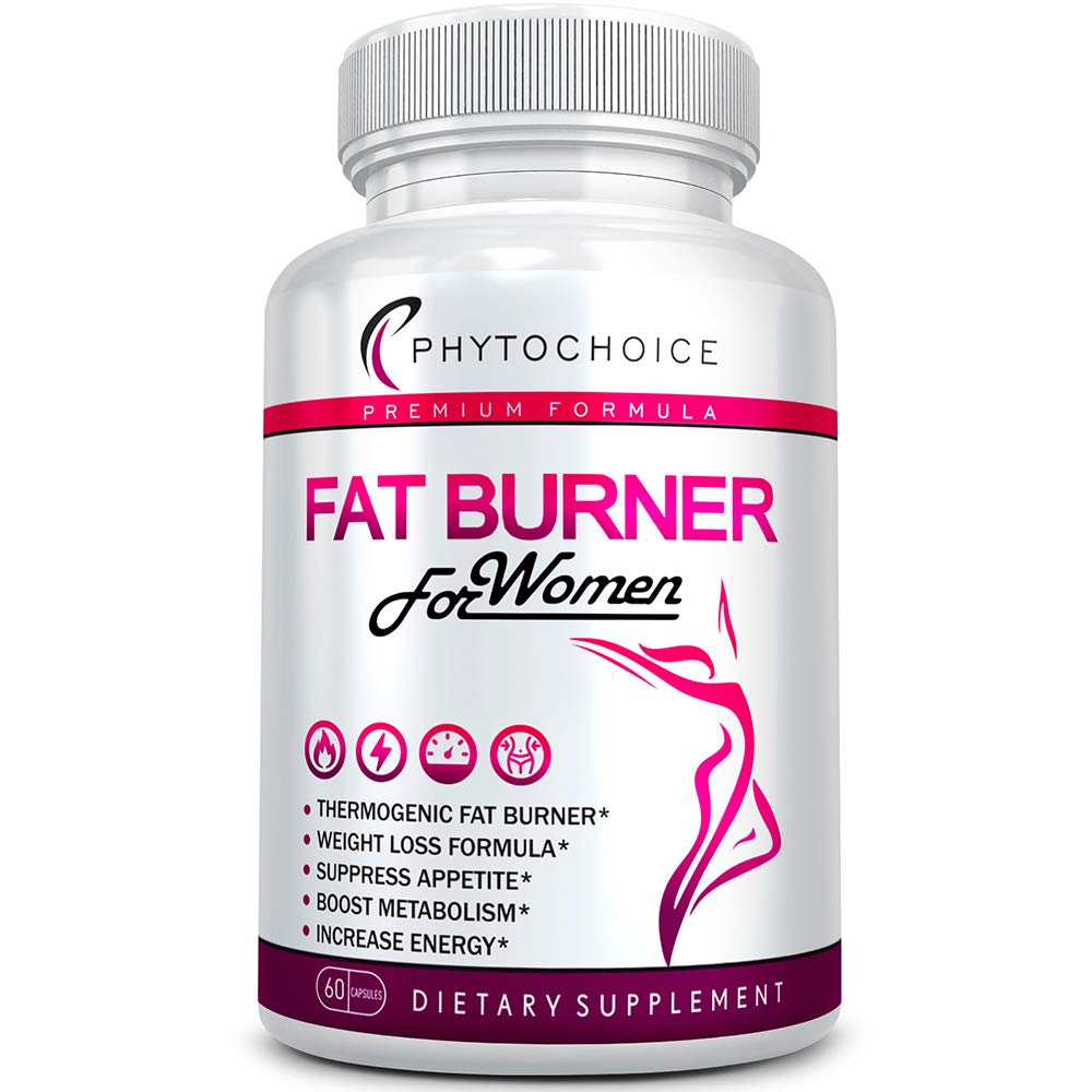 Best Diet Pills >> Best Diet Pills That Work Fast For Women Natural Weight Loss Supplements Thermogenic Fat Burning Pills