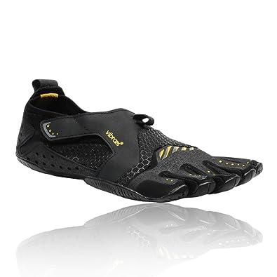 e747d45ca9b1 Vibram FiveFingers Women s Signa Water Shoes  Amazon.co.uk  Shoes   Bags