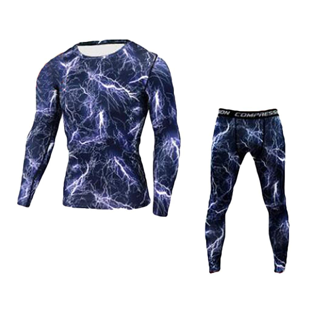 Nanquan Men Skinny Windbreaker Sport Training Fitness Running Outfits