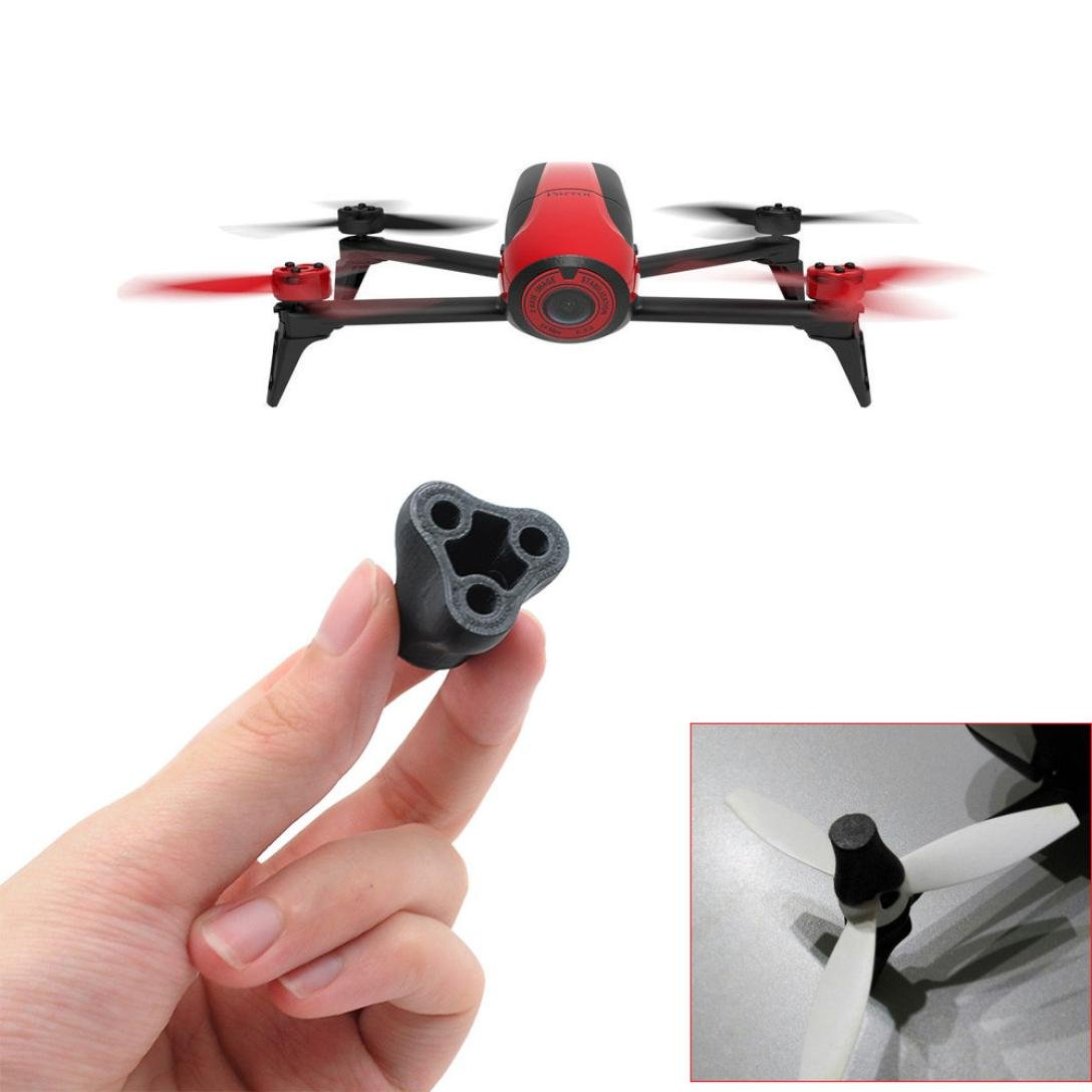 Celendi 1✖ Blade Propeller Mounting Tool Install Part Accessory for Parrot Bebop2 RC Quadcopter