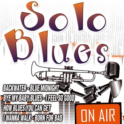 Solo Blues