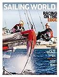 nitf_test_Sailing World
