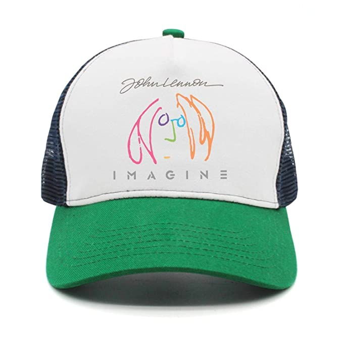 uter ewjrt Adjustable Imagine-Ultimate-Edition Visor Hats Dad Cute Caps 459e3736d48