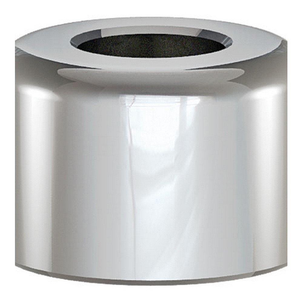 Paltop 55-70012 Single Unit Healing Cap