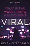 Viral (English Edition)